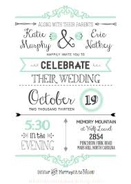 Diy Rustic Vintage Wedding Invitations With Free Template Upcycledtreasures Lighting