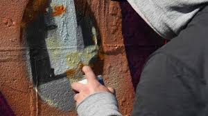 big ang making of the big ang mural vh1 youtube