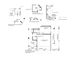 Fischer Homes Floor Plans Indianapolis by Marshall Floor Plan Fischer Homes