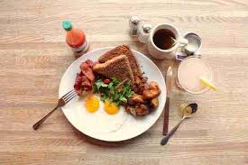 Brunch Bed Stuy by Best Brunch In Every Brooklyn Neighborhood Boozy And Bottomless