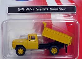 Classic Metal 1/87 HO 1960 Ford F-500 Dump Truck, Yellow Classic 1960 Ford F100 Pickup For Sale 2030 Dyler Truck Youtube I Need Help Identefing This Ford Bread Truck Big Window Parts 133083 1959 4x4 F1001951 Mark Traffic Hot Rod Network My Garage 4x4 Trucks Pinterest Trucks 571960 Power Steering Kit Installation Panel Pictures