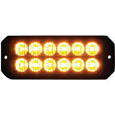 Amber Led Warning Lights | Compare Prices At Nextag 95 Inch Led White Amber Bar Truck Strobe Flash Light Warn Buyers Products Hidden 2pc Set 47 Best Led Lights Kits Emergency New 6 4 Amber Strobe Emergency Truck Light Amb6 As Hqrp 32 Traffic Advisor 44 High Intensity Law Enforcement Hazard Warning Ford Resource Malaysia Peterson Launches New Strobe Lights News 4x Car Beacon 63 Amberwhite Grille Vehicle 3