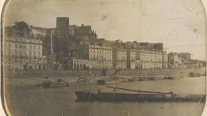 chambre des ind endants du patrimoine patrimoine du fond de la chambre angers en 1847