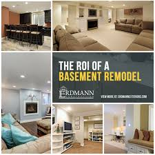 20 Stylish Basement Apartment Value Beynelmilel