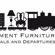 Consignment Furniture Depot 12 Reviews Antiques 5461