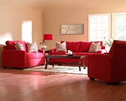 red sectional living room ideas home design inspirations