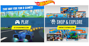 100 Truck Accessories Store Hot Wheels Buy Hot Wheels Cars Tracks Gifts Sets