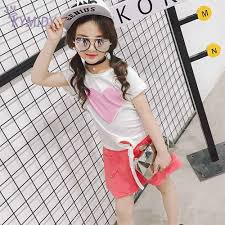 online buy wholesale peach clothing from china peach clothing