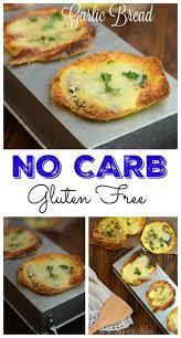 Gluten Free Bisquick Pumpkin Bread Recipe by 503 Best Images About Gluten Free On Pinterest Gluten Free