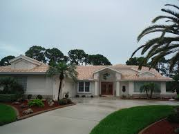 tile roof in sarasota fl tile roof replacement tile roofing