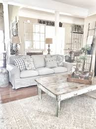 37 Rustic Farmhouse Living Room Decor Ideas