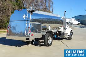 2017 Peterbilt 337 Fuel Truck With 2500 Gallon 5 Compartment Tank Mack Single Axle Flatbed Aluminuim Wheels Truck V20 Farming 2001 Gmc C7500 Single Axle Grain Truck Freightliner Dump For Sale Lapine Trucks Est Dump Trucks For Sale 2005 Peterbilt Plus Caterpillar Models As Well 1997 C8500 Awd Bucket Sale By Arthur 2015 Freightliner Scadia Sleeper 9240 Cl120 Sleeper Cab Tractor Jwh Hydraulics Ltd Waste Management Equipment Rolloffs Just A Single Axle But I Didnt Know Ford Made Tractors 1994 Topkick 5 Yard