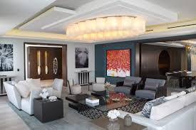 100 Architectural Interior Design Miami Hollywood Florida ODP Architects