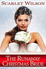 The Runaway Pumpkin Pdf by Tts Book Free Download The Runaway Christmas Bride By Scarlet