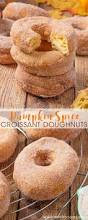 Pumpkin Muffin Dunkin Donuts Recipe by 339 Best Breads Muffins Rolls And Doughnuts Images On Pinterest