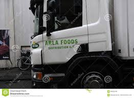ARLA FOOD DELIVERY TRUCK Editorial Photo. Image Of Scania - 83822436 Insulated Food Delivery Box High Quality Refrigerated Truck Futuristic Stock Illustration Getty Images China Airflight Aircraft Aviation Catering Vehicles On White Background 495813124 Street Food Truck Van Fast Delivery Vector Image Art Print By Pop Ink Csa Ice Cream Cartoon Artwork Of Porterhouse Van Wrap Ridgewood Urch Calls On Community To Help Upgrade Their Fresh Stock Vector Meals 93400662 Mexican Milwaukee Wisconsin Cragin Spring
