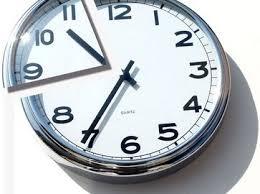 le gouvernement clarifie le cadre du travail à temps partiel de 24
