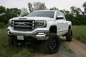 Important - New 2016 Sierra Build | Chevy Truck Forum | GMC Truck ... 2015 Gmc Sierra Denali 2500 Diesel Full Custom Build Automotive The Perfect Swap Lml Duramax Swapped 1986 47 1ton To S10 Build Page 2 1947 Present Chevrolet 1950 Pick Up Truck 3100 Series New Build Must See 2011 Red Chevy And Forum 67 Gmc Truck Tow Anything 2008 3500 Work Review 8lug Magazine 2019 Everything You Need Know About The New Model Sema Show 2014 Las Vegasparadise 17502 Report Might A Jeep Wrangler Competitor Off Colorado Slow Rebuild Of My 2013 Truckcar 2017 1500 Bds Lift Fuel Wheels Push Bar