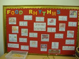 馗rire un livre de cuisine 20 best class images on education