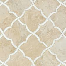 talya collection by marble systems marble tiles in new orleans