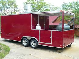 Loaded BBQ/Porch Concession Trailer 2013 - YouTube This Is It Bbq Food Truck Built By Prestige Trucks Youtube 2015 8 X 24 Ccession Trailer Used Smokehouse Custom Manufacturer For Sale New Trailers Bult In The Usa Chevy P30 14ft Portland Fort Collins Carts Complete Directory Indian Vending For Nation Fv40 High Quality Customizedoemand Fiberglass Mobile Bbq Business Sale Wollong And Illawarra 94 Bulls New Michigan 20k 50 Owners Speak Out What I Wish Id Known Before
