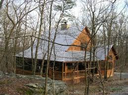 Hawksnest Hideaway Picture of Mentone Cabins Mentone TripAdvisor