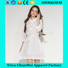 long sleeve maxi dress long sleeve maxi dress suppliers and