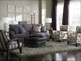 Lazy Boy Dining Room Furniture Collins Area Living
