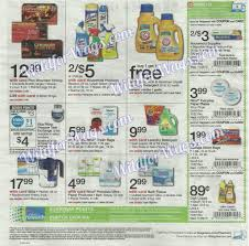 Blu Coupons Walgreens / Govdeals Mansfield Ohio E Cig Discount Codes Uk Promo For Tactics The V2 Disposable Electronic Cigarette Cig Review Myblu 1 Starter Kit Deal Breazy Juicy Cigs Coupon Code Barnes And Noble 2018 Blu Amazon Refund Shipping White Rhino Vapor Coupons Codes September 2019 Totallywicked Eliquid Voucher When Do Rugs Go On Sale Black Friday Deals Electronic Cigarettes Deals Major Series Online Ecig Store Kits Calamo Discount By Cigs Halo 20 Panda Express December