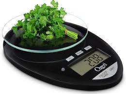 Eatsmart Digital Bathroom Scale Uk by Amazon Com Ozeri Precision Pro Ii Digital Bath Scale 440 Lbs
