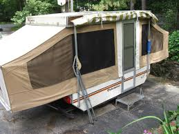 Camper Trailer Parts : Cool Brown Camper Trailer Parts Picture ... Climbing Surprising Napier Truck Tent 57044 Review Backroadz Parts 29 Perfect Camper Trailer Interior Accsories Assistrocom Alaskan Campers Department Clearview Rv Snohomish Washington Magnificent Livin Lite Quicksilver Pop Folding Auto Wrecking Llc Shell For 1996 Ford F150 17500 And Amazoncom Awning Z Clips Rv Complete Kit Lights Dometic Info North Carolina Dealer Arctic Fox Awesome Phoenix Inventory Toms Camperland 1965 Dodge A100 For Sale Pickup Van Classifieds