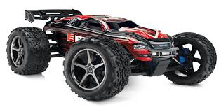 E-REVO 1/10 Scale 4WD Monster Truck 56036-4 Revo Rc Truck The Home Machinist Traxxas Erevo Vxl 116 Rc Brushless Monster Truck 100mph 34500 Nitro Powered Cars Trucks Kits Unassembled Rtr Hobbytown Traxxas Erevo Remote Control Wbrushless Motor Revo 33 4wd Wtqi Silver Mini Ripit Fancing Revealed Best Cars You Need To Know State Wikipedia W Tsm 24ghz Tq Radio Id Battery Dc Charger See Description 1810367314 Greatest Of All Time Car Action