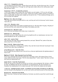 04 What is the Plan of Salvation notes Letter Sized