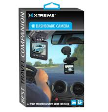 Xtreme HD Dashboard Camera Swann Smart Hd Dash Camera With Wifi Swads150dcmus Bh Snooper Dvr4hd Vehicle Drive Recorder Heatons Recorders 69 Supplied Fitted Car Cams 1080p Full Dvr G30 Night Vision Dashboard Veh 27 Gsensor And Wheelwitness Pro Cam Gps 2k Super 170 Lens Rbgdc15 15 Mini Cameras Dual Ebay Blackvue Heavy Duty 2 Channel 32gb Dr650s2chtruck Falconeye Falcon Electronics 1440p Trucker Best How Car Dash Cams Are Chaing Crash Claims 1reddrop
