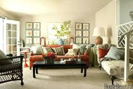 the best sofa to laurel bern s 1 pick