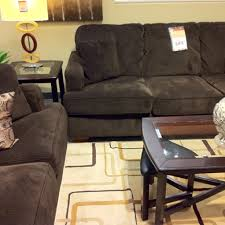 Chocolate Corduroy Sectional Sofa by 27 Best Ohhh Couches Images On Pinterest Diapers Family Rooms