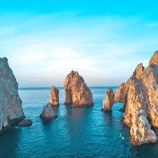 transat up and rock air transat on vous prévoyez voyager au mexique