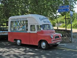 Classic Bedford CA Two Tone Ice Cream Van   Cars   Pinterest   Ice ... Ice Cream Truck Mister Softee Stock Photos Today Bangshiftcom Intertional Metro Lets Listen The Jingle Extended Angel Face Home Facebook Blue Bell Ice Cream Truck Delivery Youtube Cream Truck Nh Maine White Blue On Photo Download Now 0497030 Georgia In Atlanta Ga Dallas Trucks Fort Worth Bbc Autos Weird Tale Behind Ice Jingles