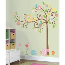 Wall Mural Decals Cheap by Custom Wall Mural Decals Ideas Decoration U0026 Furniture