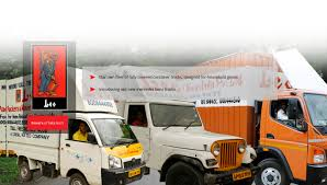 Best Packers & Movers In India | Packers & Movers Chennai Bangalore ... Two Men And A Truck Moving Las Vegas Blog Page 7 Small Nyc Movers 2 Help Quality Moving At Low Prices Halifax In Dmissouri Mo Two Men And A Truck My Movers Flowood Ms Local Labor Orlando Commercial Jj Metro Storage Two Men And Truck Atlanta Ga Services Your Long Distance Company Victoria Bc Burley Boston Samson Lines 6176421441 Mary Ellen Sheets Meet The Woman Behind Fortune Stuffatruck Food Drive Day 987 Wnns Bcs Favourite
