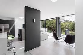 100 Design Studio 6 Modern 1 Elm Court By AR