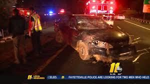 Troopers ID 2 Men Killed In Durham Freeway Crash   Abc11.com Movers Joseph Bailey Real Estate Durham Team Two Men And A Truck Two Men And A Truck Twomen_rdu Twitter Raleigh Nc Cousins Maine Lobster 2 Killed In Wake County Crash Abc11com Speedymen Moving Company 2men With North Carolina Food Rodeos And Core Values Best 2018 Asheville Calumet Drive Murder Arrests News Obsver Blog 3 Columns Page Of 7 Tobacco Road Tours