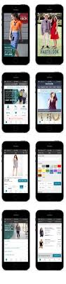 Nordstrom Rack Site & Apps — Sarah Baum