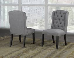 Tinga Captain Dining Chair (Set Of 2) - Grey Linen – Candace & Basil ... Shop Medley Mid Century Grey Upholstered Ding Room Captain Chair Oval Wood Tbl W6 Ladderback Chrs 2 Cool Wooden Luxury Restaurant Leather Seat Intertional Concepts Unfinished Set Of C61p Pedestal Chairs Charmcitymodsvsrockerscom Four Foster Mcdavid High Back Chairs Chairish A Rare Yew Captains C 1880 250175 Sellingantiquescouk Solid Oak Antique Spindle Black Walnut By George Nakashima Studio Loon Peak Rivas With Laser Five 5 Splat Comb Windsor