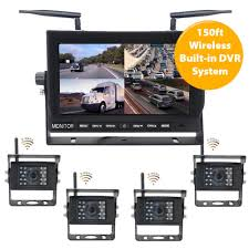 Dash Camera-Truck Driver Dash Camera- Wireless Dash Camera ... Dash Cam Owners Australia What Truck Drivers Put Up With Daily 2 18 Wheeler Truck Accident In Usa Semi Attorney 2017 Dash Cam Crash Road Youtube Avic Viewi Hd Duallens Tamperproof Professional Gps 2014 Ford F250 Superduty Blackvue Dr650gw2ch Installed Dual Lens A Hino 258 J08e Tow Cameras Watch Road Too Tnt Channel Incar Video Camera Dvr Dashcam Reversing Kit R Raw Cam Footage Of Inrstate 35e Threevehicle 35 Mb Aa 383 Engine Fire At Ohare Blackvue R100 Rearview Kit