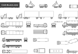 Semi Truck Diagram Of Autocad - DIY Wiring Diagrams • Turning Radius Diagram F250 Application Wiring 4a Design For Trucks Section 6 Operational Ciderations Relating To Long Trucks In Rural Areas Semi Truck 5th Wheel Enthusiast Diagrams Lvadosierracom New Lift Increased Turning Radius Suspension 28 Collection Of Bdouble Circle Drawing High Quality Garbage Mac Block And Schematic Turnaround Proposed At Base Indy Pass Aspen Public Radio Bmw For Light Switch