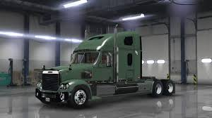 Modded American Truck Simulator - San Antonio To Holbrook - C2C ... Lifted Chevy Trucks For Sale In San Antonio Texas Best Truck Resource Driver In Custody After 9 Suspected Migrants Are Found Dead Taylor Waste Former Heil Durapack Python Youtube Food Bank An Inside Look On How To Build A Truck At Toyotas Plant Mister Softee Roaming Hunger A Retro Twinkie Is Up For Sale Antonios Craigslist Monster Jam 2015 Rent Moving Raw Vegan And Organic Rise Up Localsugar Pleads Guilty Deadliest Immigrantsmuggling Incident Hams Blog Archive Mm23 Ups Loading Supplies