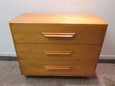 Heywood Wakefield Dresser Styles by The Encore Dresser By Heywood Wakefield 1960 U2014 At Retro