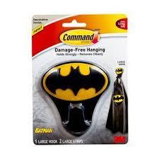 Superhero Room Decor Australia by Best 25 Batman Bedroom Ideas On Pinterest Boys Superhero