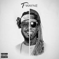 free lil wayne mixtapes datpiff com